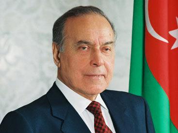 В связи с годовщиной смерти Общенационального лидера Гейдара Алиева Day.Az Radio вышло в эфир со специальной программой