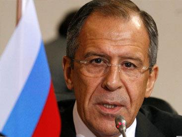 Лавров и Керри обсудили вопросы кризиса в Сирии