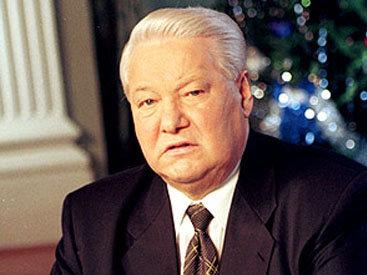 Бронированный лимузин Ельцина станет экспонатом музея
