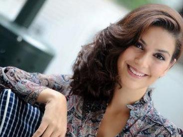 Турецкую актрису обвинили в ложном альтруизме