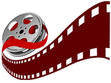 Российские актёры снялись в фильме о гитлеровском генерале из Армении