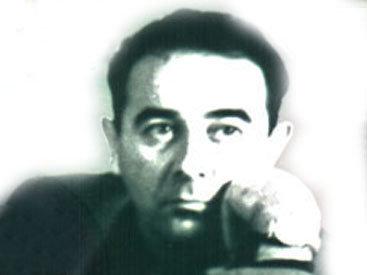 """Передача """"SoLo"""" на Day.Az Radio была посвящена известному азербайджанскому композитору Алекперу Тагиеву - Запись передачи"""