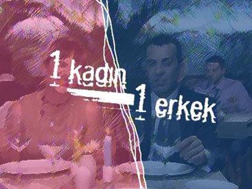 Завершится очередной турецкий сериал