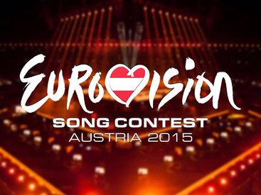 """""""Eurovision""""un ikinci yarımfinalı İTV-də yayımlanacaq"""