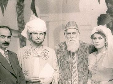 Nisə Qasımova onu yalançılıqda ittiham edənlərə kəskin cavab verdi - FOTO