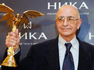 Азербайджанский кинорежиссер в жюри международного фестиваля