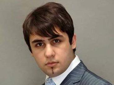 Популярный певец Сабир Ахмедов представил свои новые песни на Day.Az Radio - Запись передачи