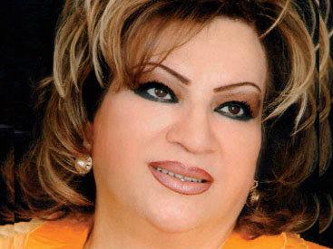 Xalq artisti  İnstaqram profilini niyə sildi?..