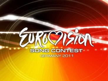 """Национальный отбор  """"Евровидения 2011"""": Ну, вроде все уже понятно..."""