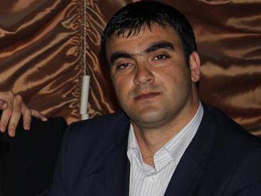 СМИ: В Баку убили азербайджанского певца - ОБНОВЛЕНО - ВИДЕО
