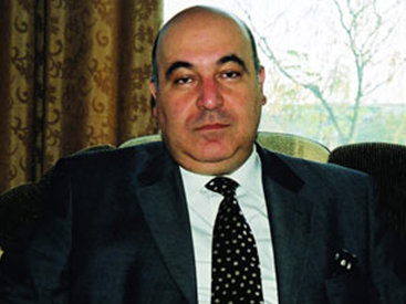 """Чингиз Абдуллаев: """"Не беру в """"Нефтчи"""" знакомых, друзей и родственников"""""""