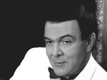 Подведены итоги Конкурса вокалистов имени Муслима Магомаева