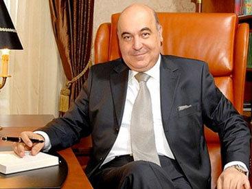 Чингиз Абдуллаев: Заметки на полях открытого письма Зория Балаяна Владимиру Путину