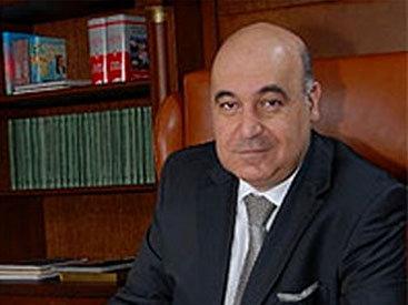 Image result for Çingiz Abdullayev: