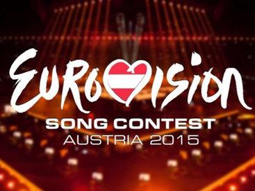 """На """"Евровидении-2015"""" отменили итоги голосования от этих стран"""