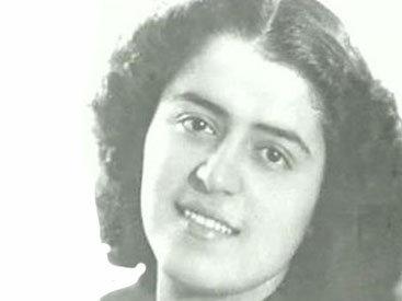 Скончалась знаменитая азербайджанская певица