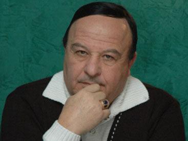 """Передача """"SoLo"""" на Day.Az Radio была посвящена народному артисту Ялчыну Рзазаде - Запись передачи"""