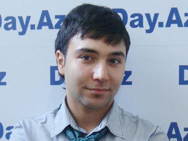 """Стало известно о неожиданном дуэте в конкурсе азербайджанского отбора """"Евровидения 2011"""""""