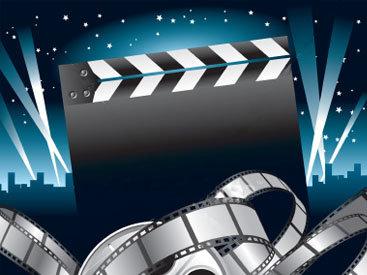 Новое знакомство с азербайджанским кино в Кинозале Day.Az
