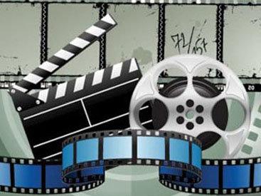 """Директор фильма """"Не бойся, я с тобой - 2"""": """"Кино - это большое хозяйство"""""""
