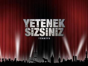 Популярную турецкую передачу накажут за эротический танец