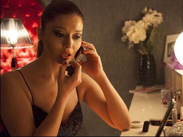 Турецкий порно актрисы