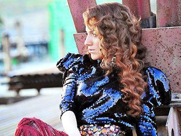 Лала Мамедова сделала заявление о своей личной жизни - ФОТО