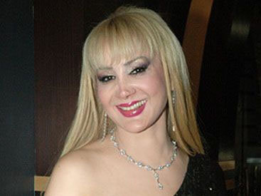 Почему у Малейки Асадовой два дня рождения