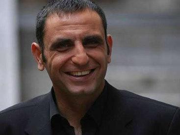 Стамбульские таксисты шокировали знаменитого актера