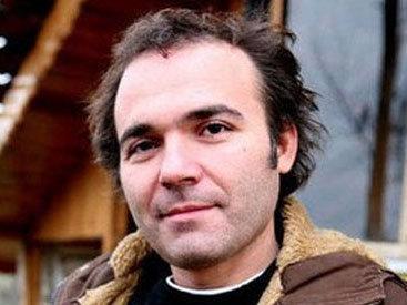 Известный турецкий актер отказался сниматься в сериалах