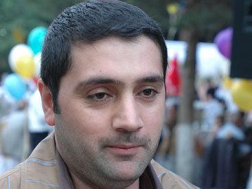 "Иззет Багиров представил ""Həftənin Onluğu"" на Day.Az Radio - Запись передачи"