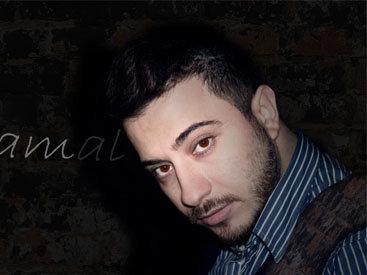 Певец Рамал Исрафилов представляет свой первый альбом на Day.Az Radio