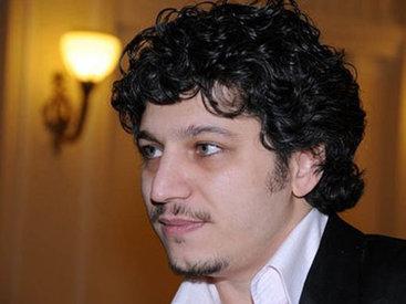 """Шаин Новрасли: """"Они жалуются, что после азербайджанских блюд своя еда им кажется пресной и невкусной"""" - ИНТЕРВЬЮ"""