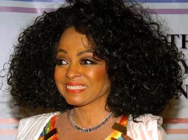 Одна из величайших женщин в рок-н-ролле отмечает день рождения