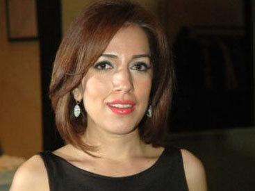 Надир Гафарзаде опроверг слухи о разводе коллеги