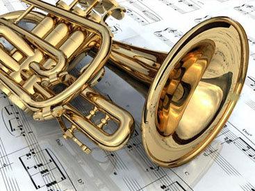 """Передача """"SoLo"""" на Day.Az Radio была посвящена азербайджанскому джазу"""