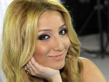Певица Гюнай Ибрагимли - гостья Day.Az Radio