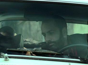 Азербайджанский фильм завоевал награду в Кыргызстане