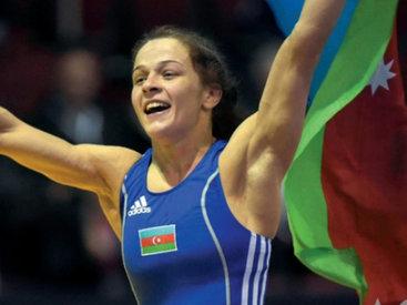 Мария Стадник обрадовалась победе Алены Савченко на Олимпиаде