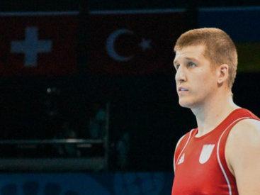 Владимир Баевас: Евроигры - одни из самых лучших соревнований