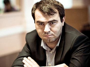 Мамедъяров выиграл матч против Раггера