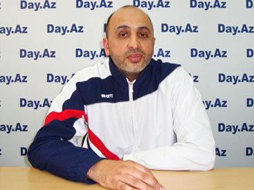 Тренер и баскетболист сборной Азербайджана о шансах команды в матчах против Германии и Швеции