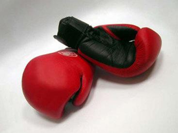Азербайджанские боксеры завоевали две медали в Загребе