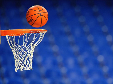 Евроигры: азербайджанские баскетболисты - в четвертьфинале - ОБНОВЛЕНО