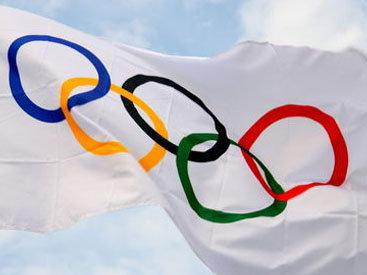 Вот где пройдет зимняя Олимпиада-2022