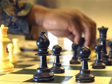 Шахматист SOCAR-Azerbaijan будет играть за сборную США