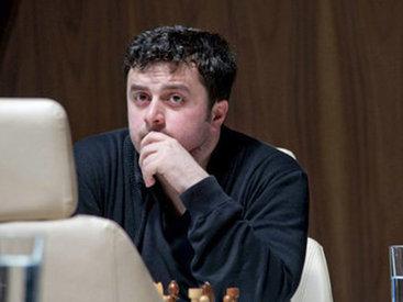 Известный азербайджанский шахматист стал отцом