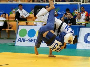 Азербайджанки-паралимпийцы стали чемпионами мира по дзюдо