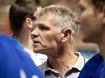 Латвийский тренер: Азербайджан организовал великолепный праздник спорта