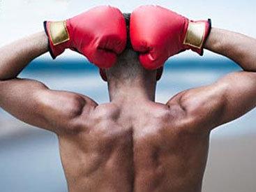 Состоится поединок за вакантный титул чемпиона мира по боксу